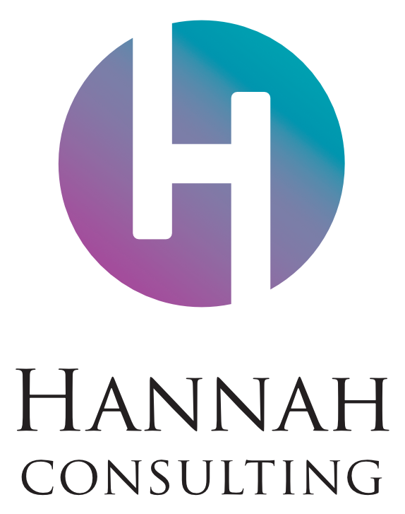 Hannah Consulting